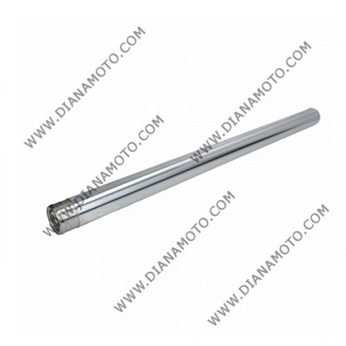 Тръба за преден амортисьор Honda NC 700 X 2012-2014 в диаметър 41 мм дължина 643 мм TLT1041643A