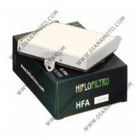 Въздушен филтър HFA3608 k. 11-156