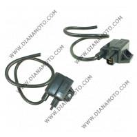 Електроника и бобина Suzuki Carna 50 CP 50 2T к. 12066