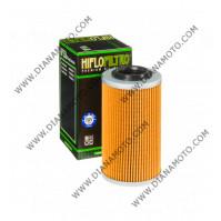 Маслен филтър HF556 k. 11-228