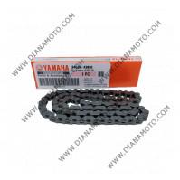Ангренажна верига Yamaha OEM 94568A8096 = DID SCR404 - 96L затворена k. 27-906
