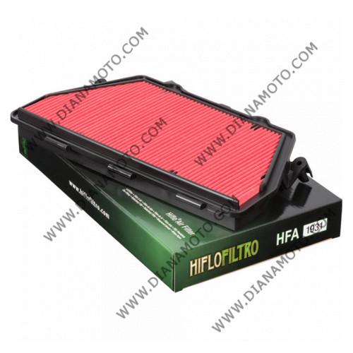 Въздушен филтър HFA1931 k. 11-420