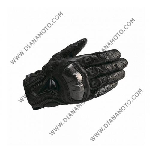 Ръкавици RS Taichi черни М к. 16-66