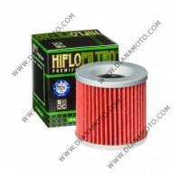 Маслен филтър HF125 к. 11-33