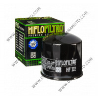 Маслен филтър HF202 k. 11-66