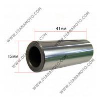 Бутален болт GY6 125-150 15x41.0 мм к. 3-181