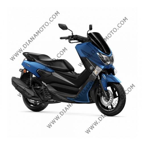 Yamaha Nmax 155 ABS Phantom Blue