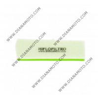 Въздушен филтър HFA6108 DS k. 11-488