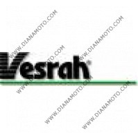 Ремък VESRAH 722x18.5x30 Honda LEAD 100cc  к. 5306