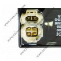 Електроника BOMBARDIER 50 - 250 правотокова DC GY6 50 к. 7993