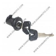 Ключалка за коруба Yamaha Mint 26H217080000 к. 890