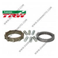 Съединител комплект TRW Honda CBR 929 RR 2000-2001 CBR 954 RR 2002-2003 MSK100