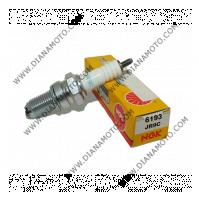 Свещ NGK JR9C 6193 к. 540