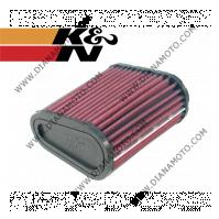 Въздушен филтър K&N HA-1006