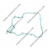 Гарнитура капак на съединител KTM EGS125-200 EXC125-200 MXC125-200 XC150-200 Husqvarna TC125 TE125 S410270008054 ATHENA к. 12245