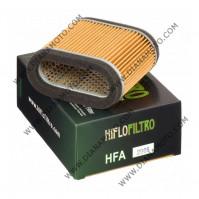 Въздушен филтър HFA2906  k. 11-118