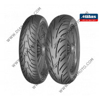 Гума 130/70-12 Mitas Touring Force 56L к. 1-433
