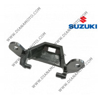 Панта Suzuki Burgman 650 OEM 4738210G10 k. 23-733