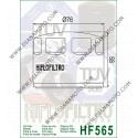 Маслен филтър HF565 k. 11-327