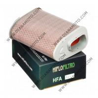 Въздушен филтър HFA1914  k. 11-231