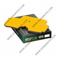 Въздушен филтър HFA2606 к. 11-328