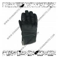 Ръкавици Adrenaline Neo 2.0 черни L к. 4200