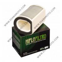Въздушен филтър HFA4912 k. 11-278