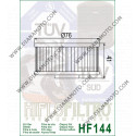 Маслен филтър HF144 к. 11-46