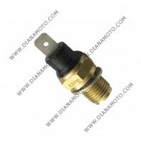 Термодатчик - датчик вода Aprilia SR Factory 50 Derbi GP1 50 Piaggio NRG 50 Zip 50 OEM 82622R k. 31-49