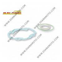 Гарнитури цилиндър к-т Malossi 119574 ф 47.00 Honda X8R Bali SFX тип А AC к. 4-596