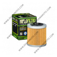 Маслен филтър HF182 к. 11-415