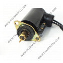 Електрически смукач CPI Keeway Baotian 50 2T к. 955