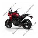 Мотоциклет Yamaha MT-07 TRACER червен