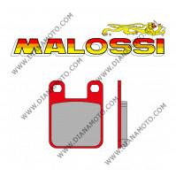 Накладки VD 946 Malossi 6215005SR Malossi 6211521 VD 946 EBC FA115 FERODO FRP405 CARBONE 2377 3015 Goldfren 121 к. 4-301