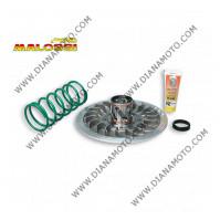 Задвижваща шайба за съединител ТОРК 6115289 Malossi Kymco AK 550 Yamaha Tmax 530 к. 4-534