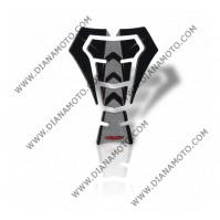 Протектор за резервоар Ariete 13903-FV к. 8078