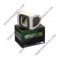 Въздушен филтър HFA4504 к. 11-430