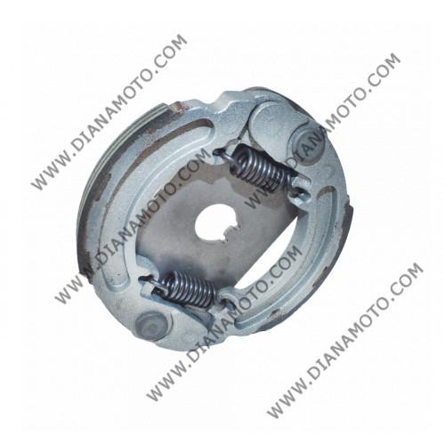 Съединител центробежен Yamaha Mint 50 1YU маслен к. 3890