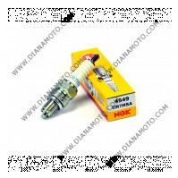 Свещ NGK CR7HSA 4549 к. 514
