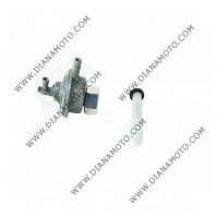Бензинов клапан GY6 50-125 Honda Tact 24 Baotian Kymco Agility 50 M16 x 1,5  к. 3-324