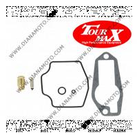 Ремонтен комплект карбуратор Yamaha BW350 TT600 TOURMAX CAB-Y60