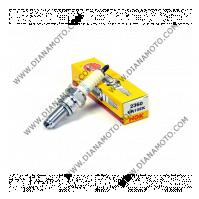 Свещ NGK CR10EK 2360 к. 510