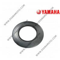 Семеринга колянов вал Yamaha Tmax 500 Tmax 530 OEM 931024400800 k. 27-48