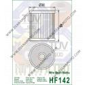 Маслен филтър HF142 к. 11-44