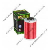 Маслен филтър HF155 к. 11-54