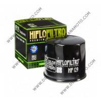 Маслен филтър HF129 к. 11-336