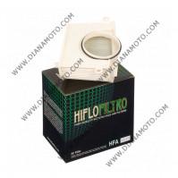 Въздушен филтър HFA4914 k. 11-164