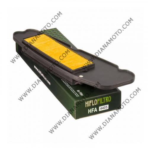 Въздушен филтър HFA4405 десен k. 11-212