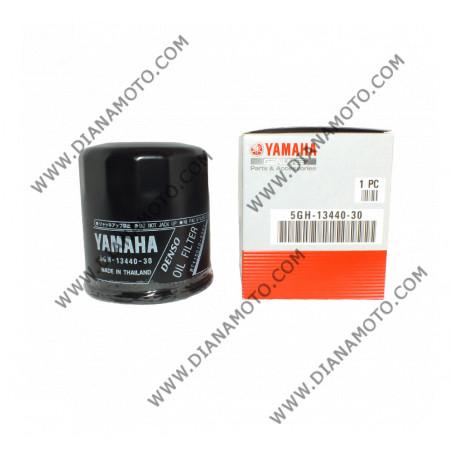 Маслен филтър Yamaha 5GH134407000 k. 27-481