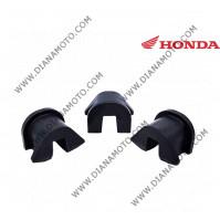 Водачи вариатор Honda NSS 250 Jazz SH 300 Forza 300 OEM 22011KAB000 k. 29-167